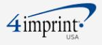 4imprint USA
