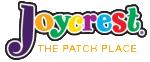 Joycrest – The Patch Place