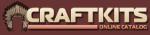 Craftkits