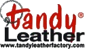 Tandy Leather Factory Inc.