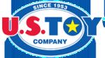 U.S. Toy Co.