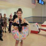 Winning Donut